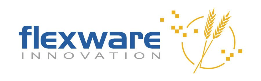 Flexware-Innovation