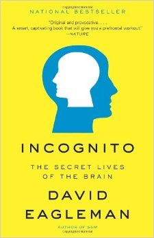 ICONGNITO-the-secret-lives-of-the-brain