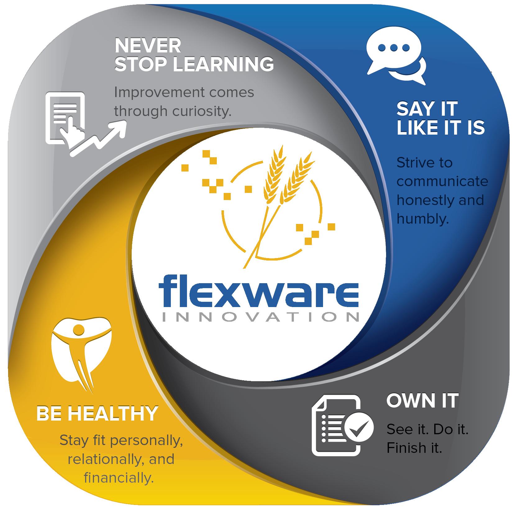 Flexware-Values-2014-TransparentBackground