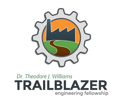 Trailblazer-Fellowship-Internship