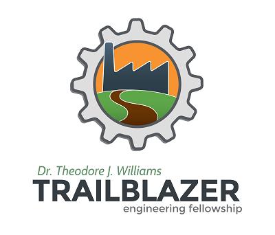 Trailblazer-Fellowship-Internship