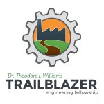 Trailblazer-engineering-fellowship-internship-program