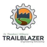Trailblazer-engineering-fellowship-internship-program