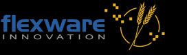 MES Technical Lead - flexware innovation,inc