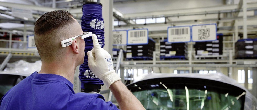 google-glass-at-work-manufacturing
