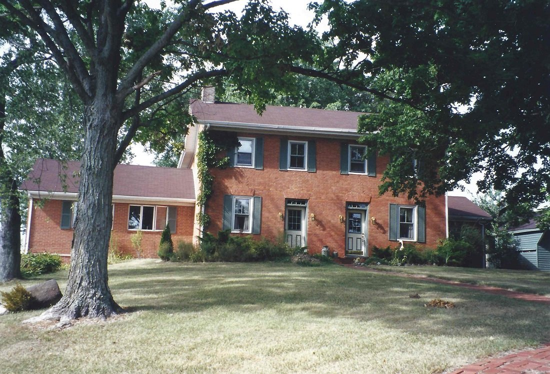 whitlock-house-connersville-indiana