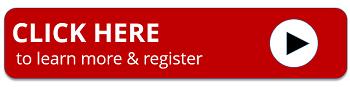 click-here-register1