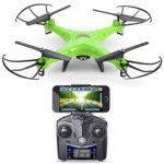 holy-stone-hs110-fpv-drone-racing-quadcopter