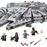 lego-star-wars-millennium-falcon