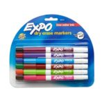 dry-erase-markers-for-engineers