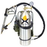 silver-flamethrower-front1-300x300