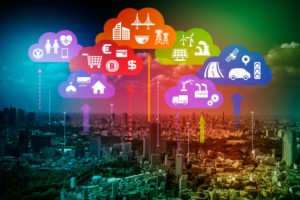Understanding Internet of Things Solutions