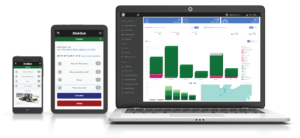 SlickSub – Contact Management and Invoicing Tool for Outdoor Service Companies