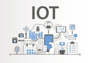 10 Principles of the Internet of Things (IoT)