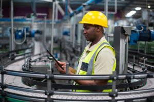 11 Criteria and Questions to Consider When Selecting a Manufacturing Execution System (MES)