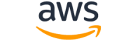 AWS-Logo_Nov-2017-Update