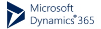 MS-D365-logo-1024x388