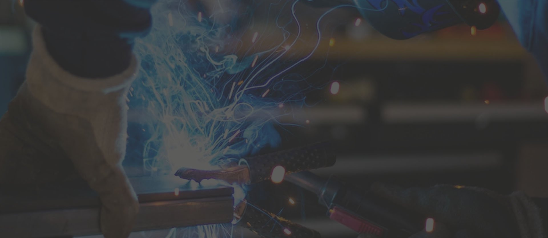Rockwell Automation ControlLogix | | Flexware Innovation