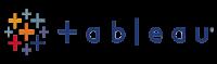 Tableau-Prep-Blog-1