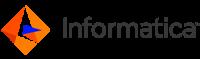 logo-informatica