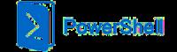 logo-microsoft-powershell
