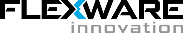 flexware-logo-apple