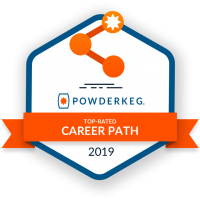 Award-Career-Path@1x