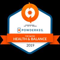 Award-Work-Life-Balance@1x