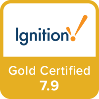 Gold-Certified-7.9-ignition