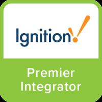 Premier-Integrator-Ignition