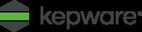 kepware-color logo