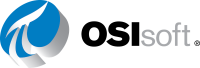 osisoft-pi-business-analytics