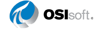 OSI-SOFT-PARTNER-01