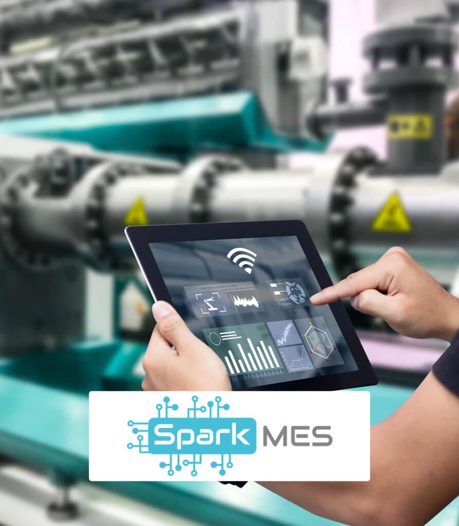 flexware-innovation-case-studies-mes-spark