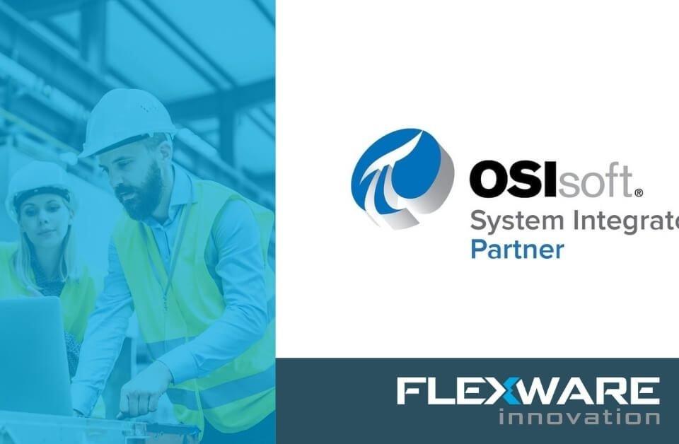 OSIsoft-system-integrator-partner