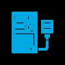 HMI/ SCADA Development