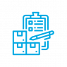Inventory Management ERP