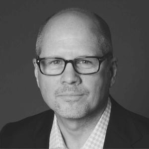 Mark-Beckmann-Microsoft