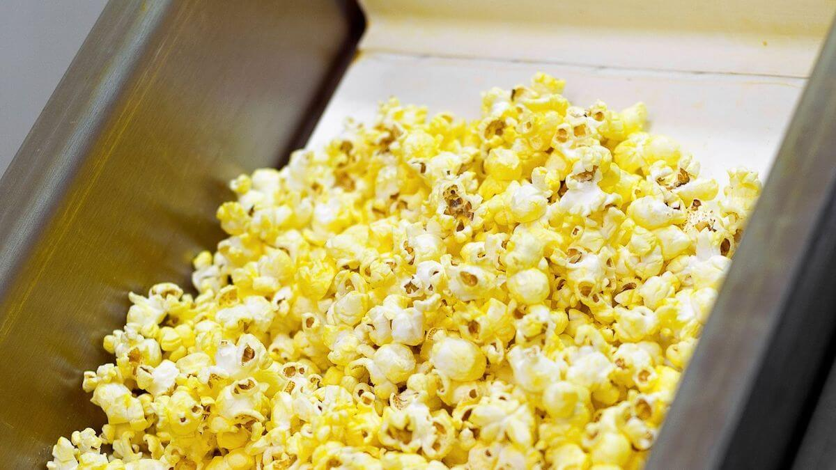 food-beverage-mfg-popcorn