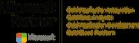 microsoft-gold-partner-flexware-innovation