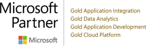 microsoft-gold-partner-flexware-innovation