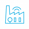 Industry 4.0 Consulting