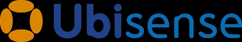 Ubisene-logo-colour-800px