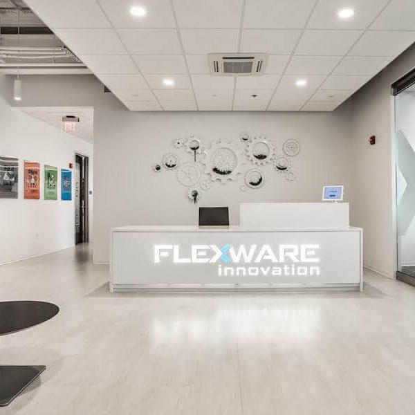 Flexware-FIshers-Office4